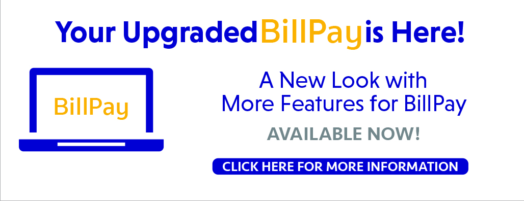 BillPay-is-Here-Web-Banner