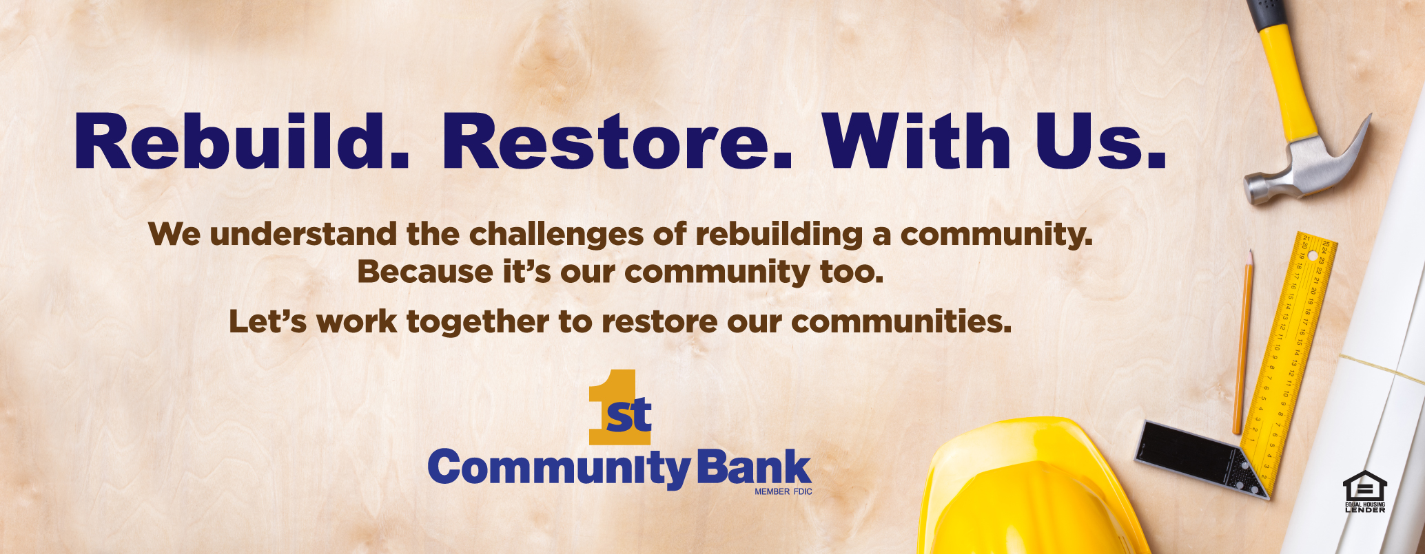 sl-rebuilding-communitiesPROOF