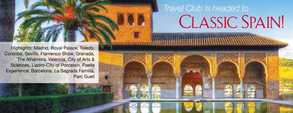 sl-travel-club-spain-2016-B