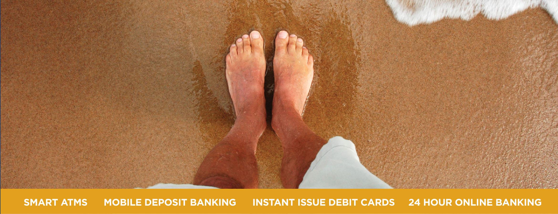 slider-feet-beach