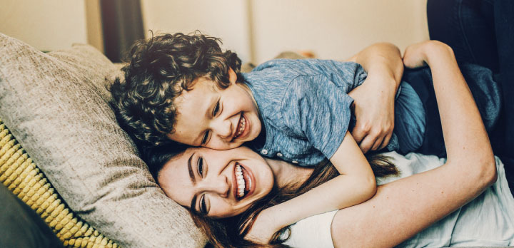 Dating sites for single parents in ireland